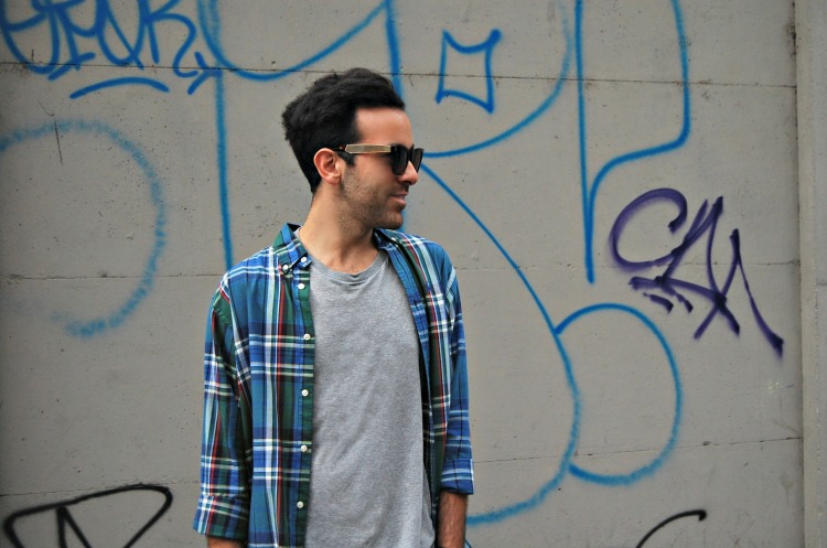 01 10third super fashion ralph lauren prada italian vans blogger cheap monday