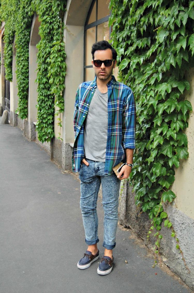 02 10third super fashion ralph lauren prada italian vans blogger cheap monday