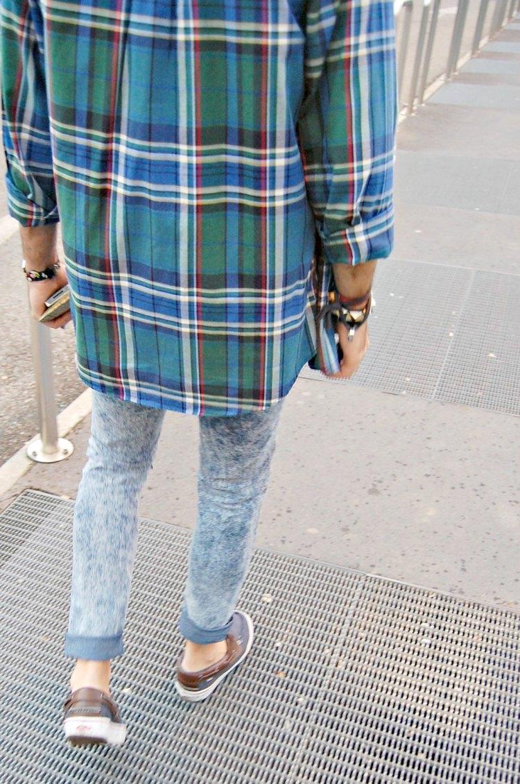 06 10third super fashion ralph lauren prada italian vans blogger cheap monday