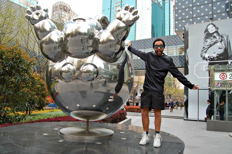 01 prada fashion lanvin blogger shanghai black 10third