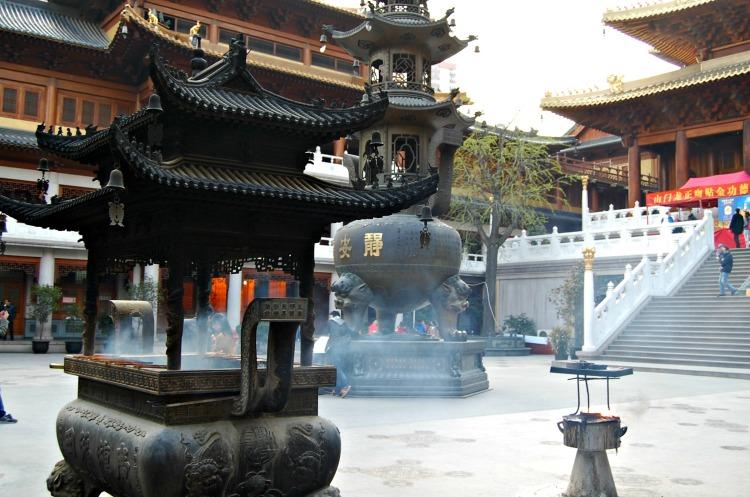02 blogger shanghai hot fashion temple