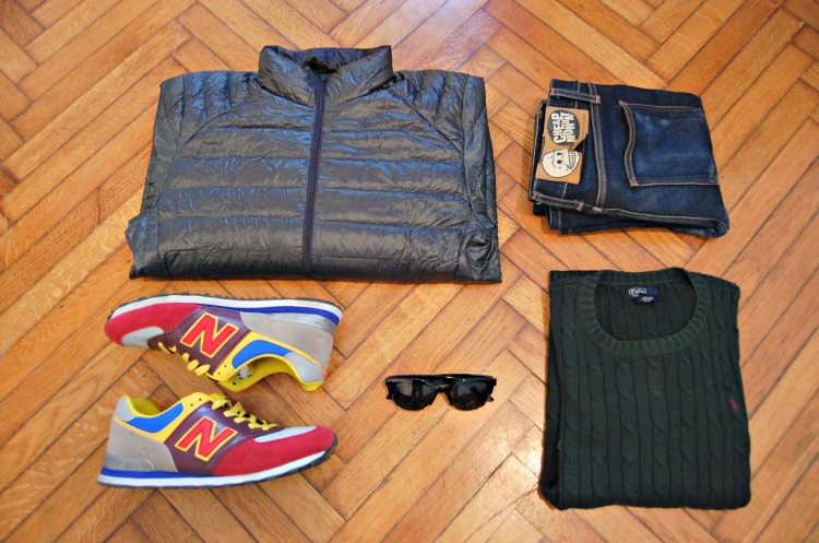 02 fashion blogger uniqlo new balance cheap monday asos ralph lauren hot milan