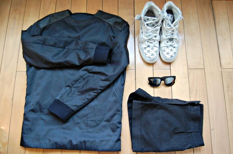 02 prada fashion lanvin blogger shanghai black 10third
