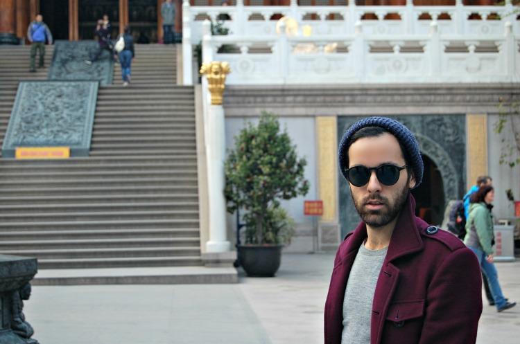 03 shanghai top blogger temple fashion sunnies