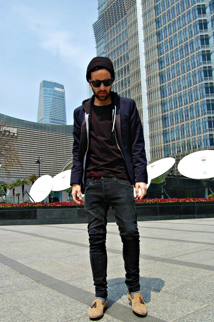 04 angelo 10third fashion kurt geiger prada blogger lanvin rayban shanghai pudong bund hot