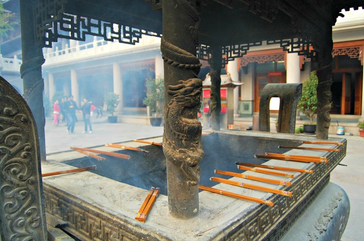 04 fashion temple shanghai blogger hot