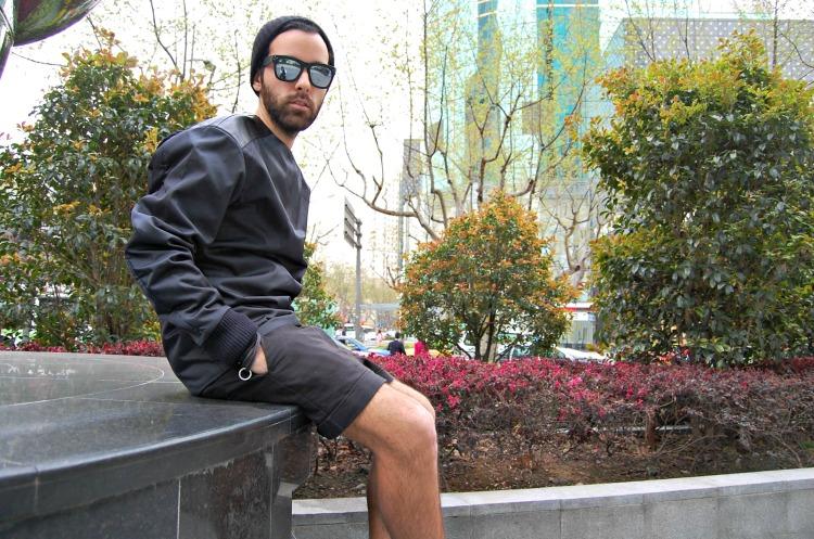 04 prada fashion lanvin blogger shanghai black 10third