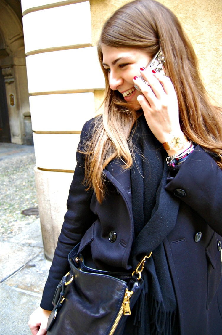 07 bea prada friends celine hot milan fashion blogger