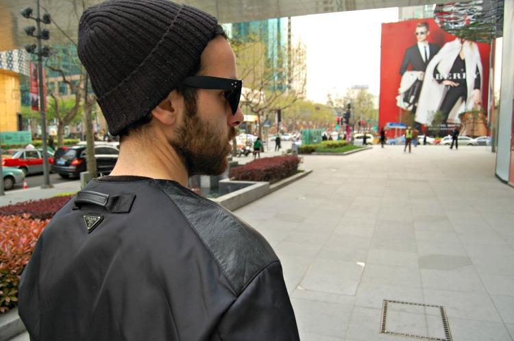 07 prada fashion lanvin blogger shanghai black 10third