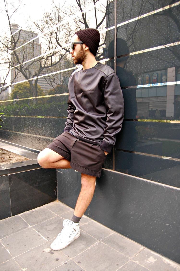 12 prada fashion lanvin blogger shanghai black 10third