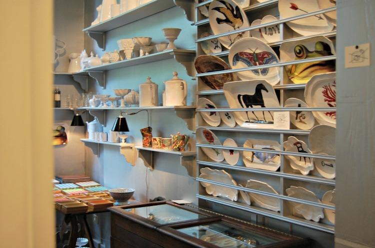 13 10third fashion blogger salone rayban vans celine miumiu ralph lauren milan