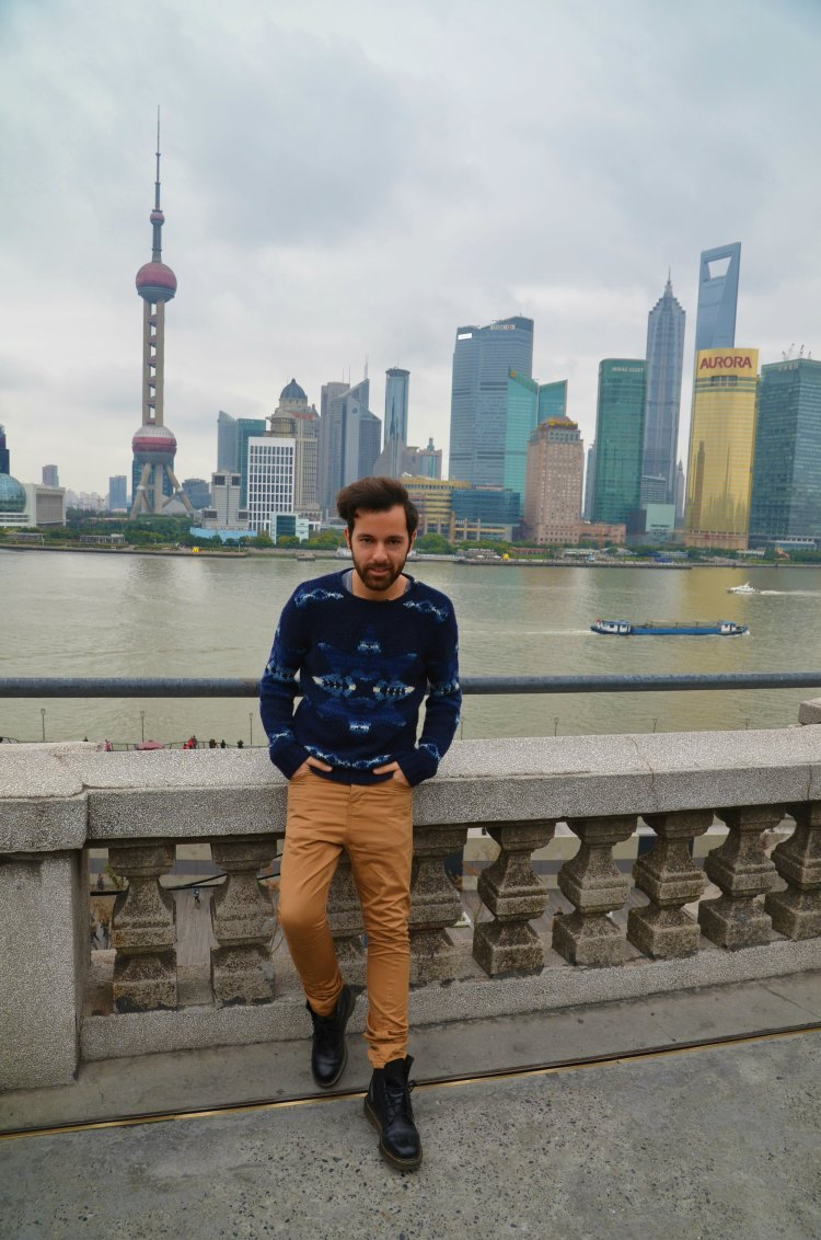 angelo tropea shanghai bund 10third ralph lauren fashion blogger