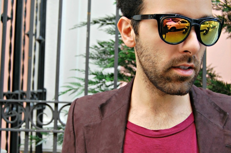 01 10third zara cheap monday cos italian fashion sunglasses polo ralph lauren blog