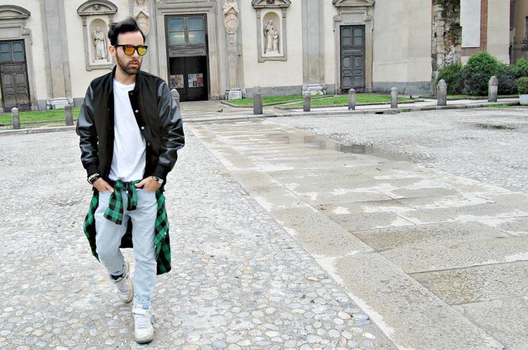 01 bomber ralph lauren 10third blogger hot italian sunglasses nike fashion