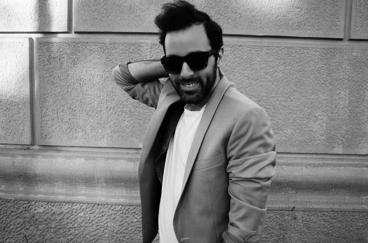01a 10third italian fashion cheap monday asos h&m blogger