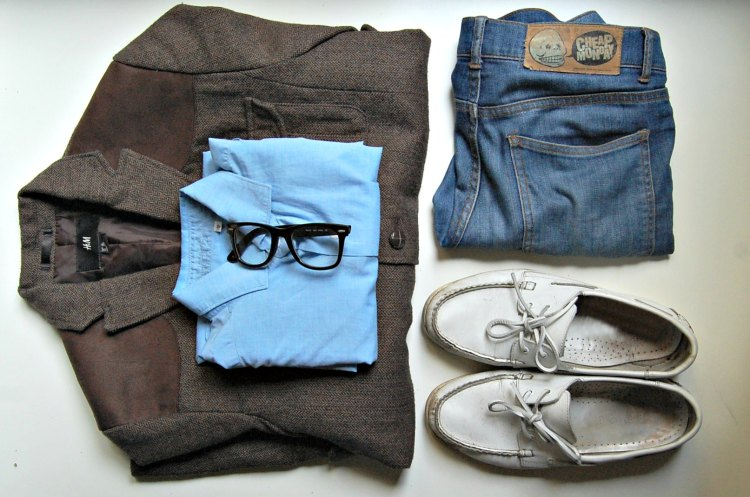 02 10third fashion topman blogger prada office h&m hot ray ban