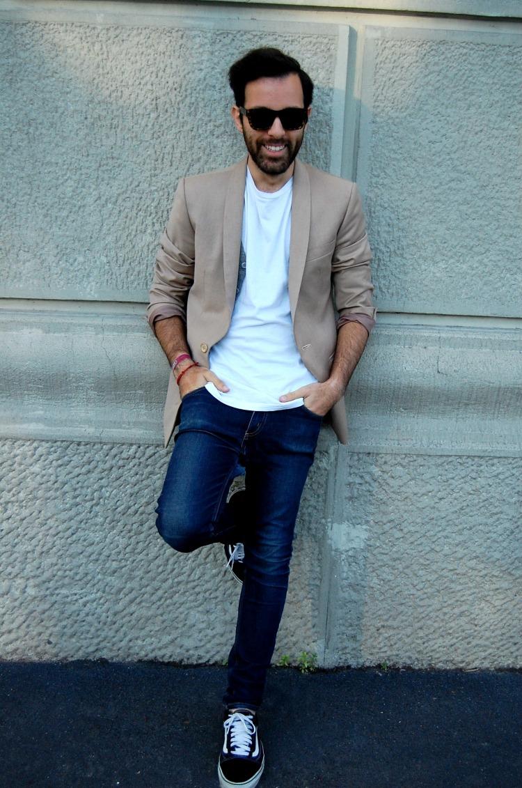 02 10third italian fashion cheap monday asos h&m blogger