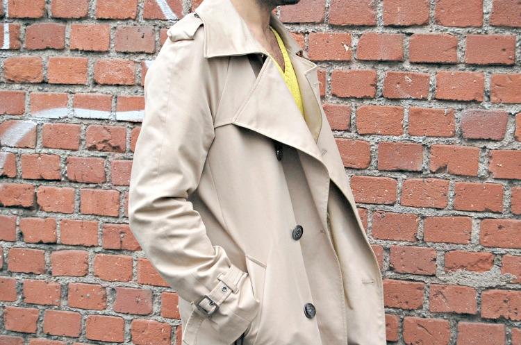 02 10third zara fashion giacomorelli italian cheap monday blogger mickey mouse