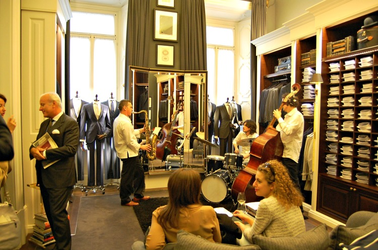 03 10third blogger italian hackett fashion milano