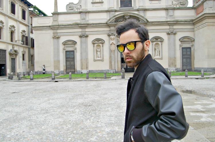 03 bomber ralph lauren 10third blogger hot italian sunglasses nike fashion