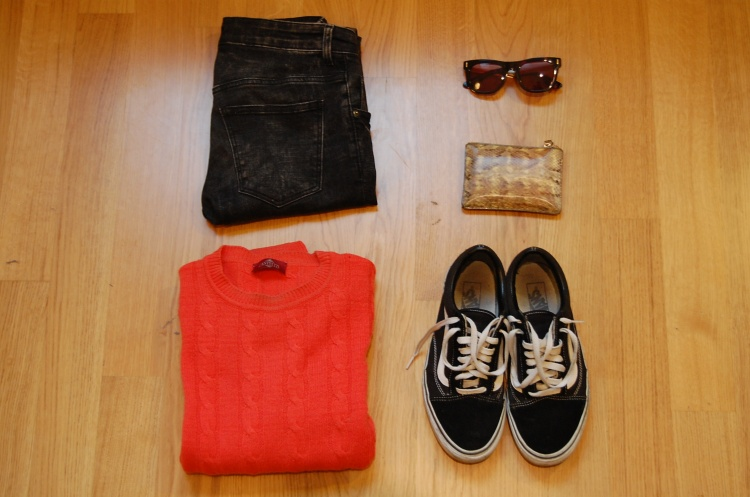 04 castello 10third super sunglasses h&m skinny coral fashion italian vans blogger comme des garcone