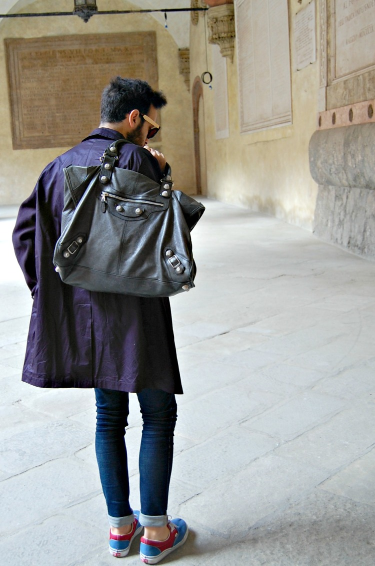 04 uniqlo 10third fashion italian cheap monday blogger marni balenciaga vans commes des garcons super bag