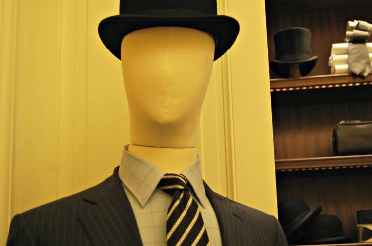 05 10third blogger italian hackett fashion milano