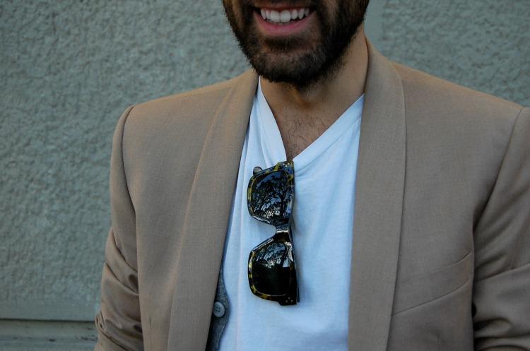 05 10third italian fashion cheap monday asos h&m blogger