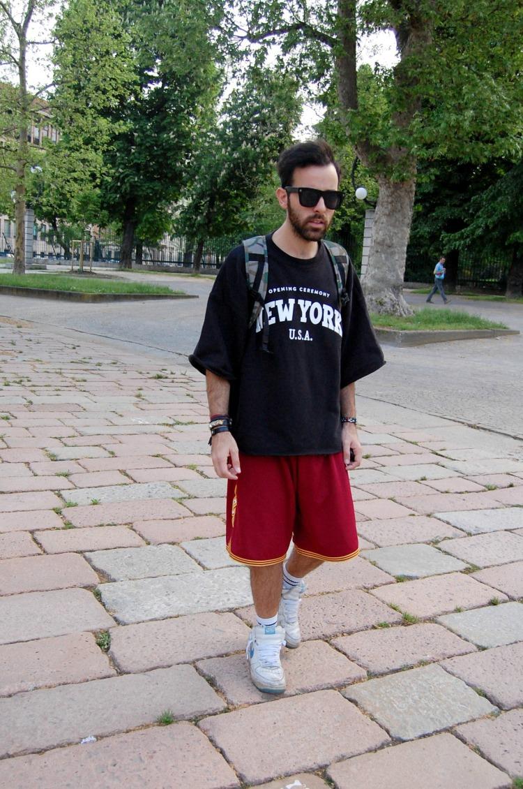 05 10third italian fashion opening ceremony blogger nike adidas