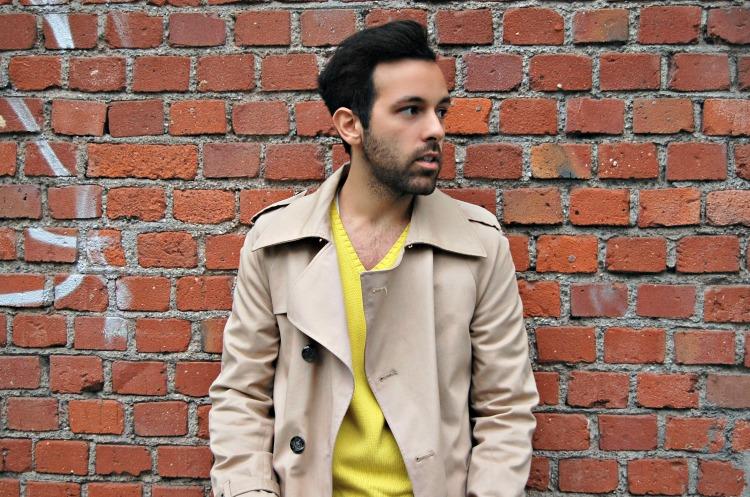 05 10third zara fashion giacomorelli italian cheap monday blogger mickey mouse