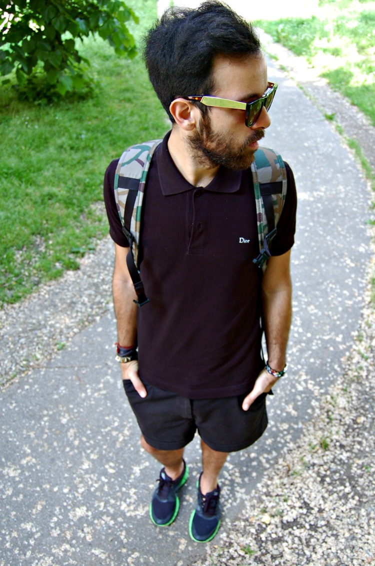 06 10third italian blogger fashion super nike backpack