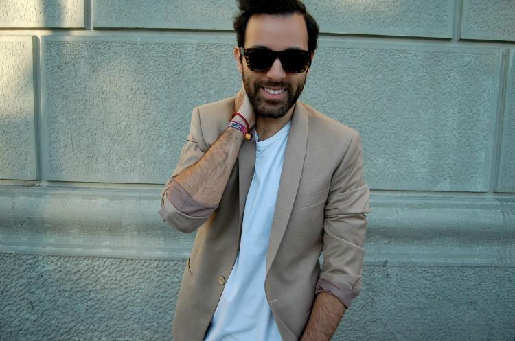 06 10third italian fashion cheap monday asos h&m blogger