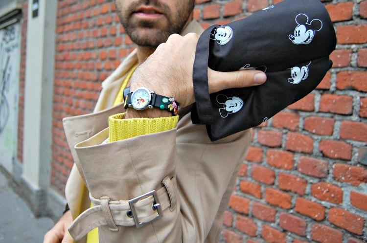 06 10third zara fashion giacomorelli italian cheap monday blogger mickey mouse