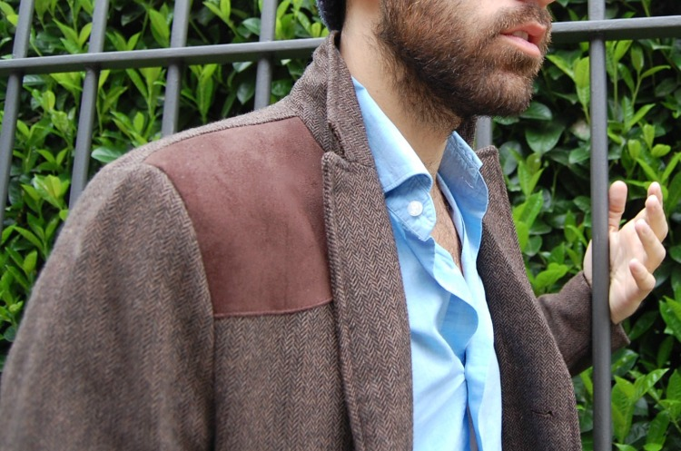 08  10third fashion topman blogger prada office h&m hot ray ban