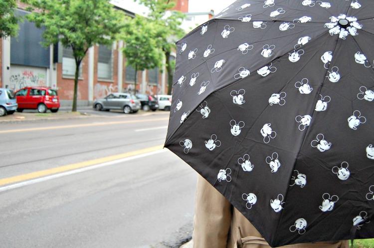 08 10third zara fashion giacomorelli italian cheap monday blogger mickey mouse