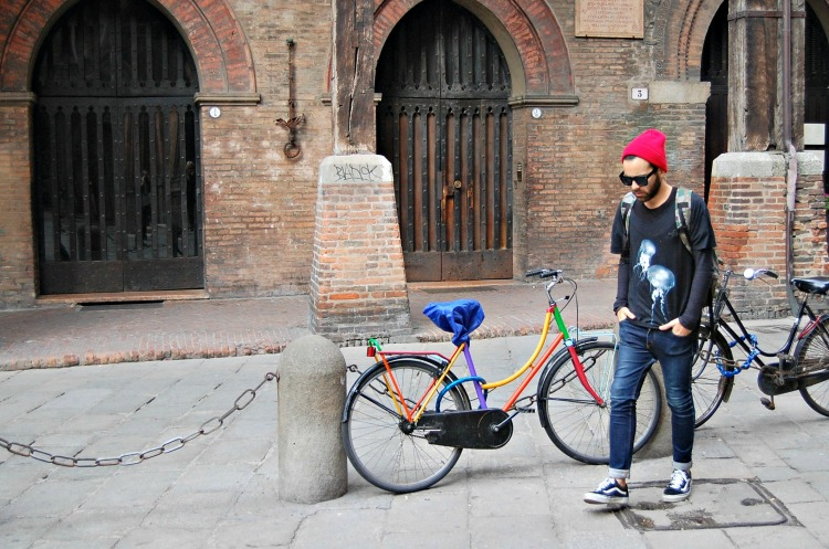 12 10third fashion italian blogger werelse camouflage prada vans hot