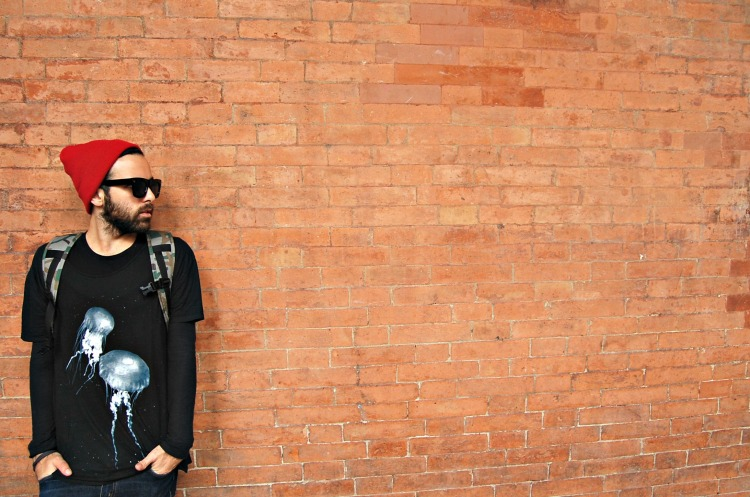 14 10third fashion italian blogger werelse camouflage prada vans hot