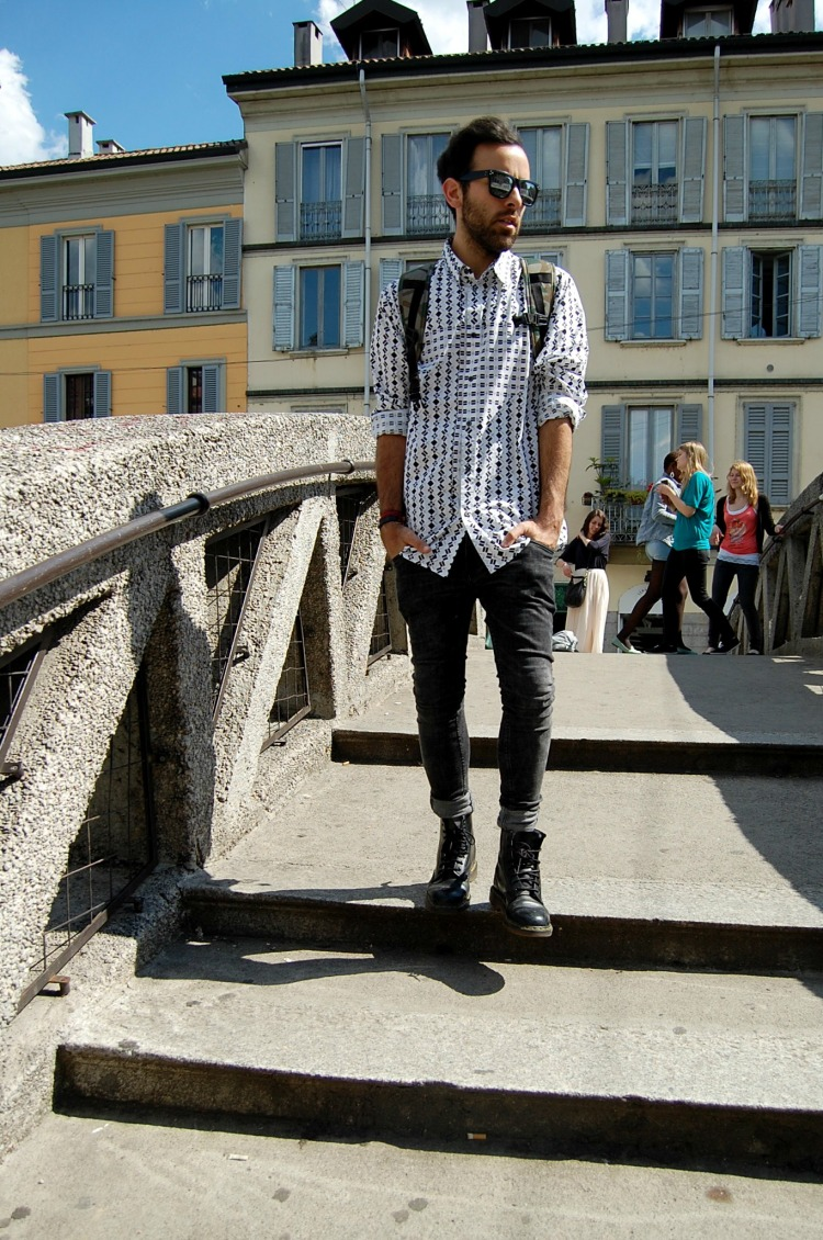 5 marni 10third h&m martens blogger fashion italian