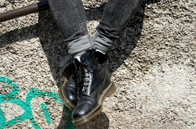 9 marni 10third h&m martens blogger fashion italian