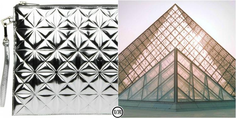 01 10third italian fashion blogger arhitecture gareth pugh louvre