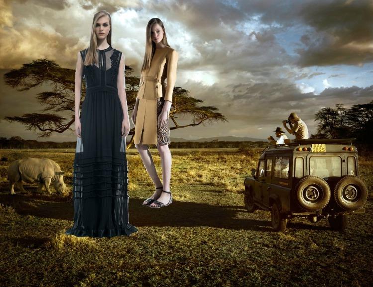 01 safari alberta ferretti 10third italian fashion resort blogger