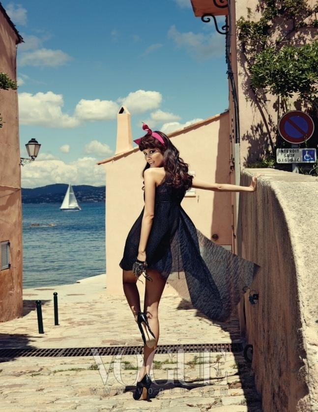 02 a Vogue_Korea_St_Tropez_08