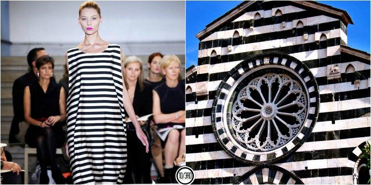 03 10third italian fashion blogger arhitecture jil sander levant