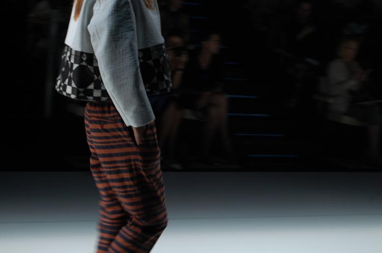 03 10third italian fashion blogger fashion week milan ss 14 menswear andrea pompilio