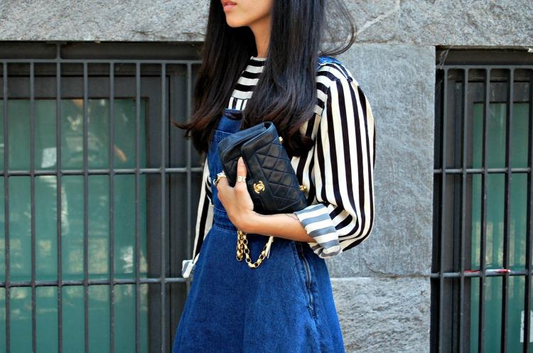 03 10third italian fashion blogger mfw ss 14 gilda ambrosio