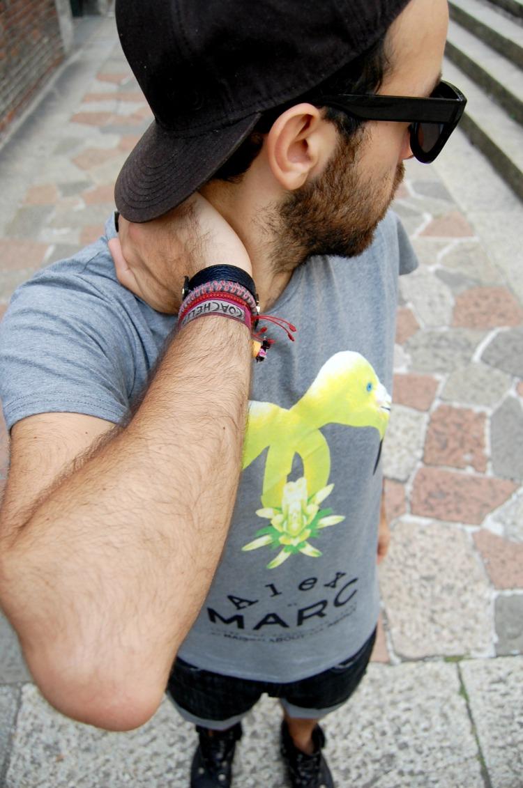 03 10third italian fashion lanvin maison about bruno bordese flamingo blogger print