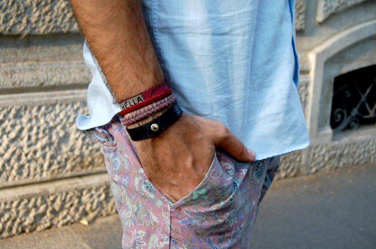 04 10third italian fashion balenciaga weekender blogger rayban formentera pasley hermes espadrillas