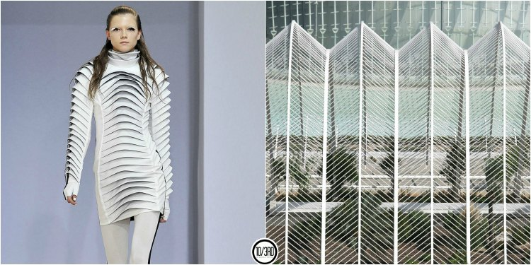 04 10third italian fashion blogger arhitecture gareth pugh valencia calatrava