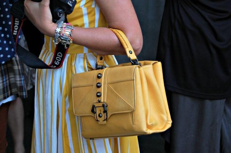04 10third italian fashion blogger mfw ss 14 cademartori