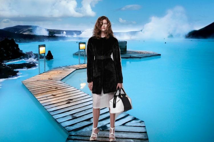 04 10third italian fashion resort blogger j mendel iceland